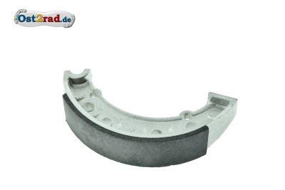 Bremsbacke vorn Jawa Panelka 634 638 Duplex Bremse