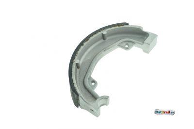 Bremsbacke passend für IWL Troll TR150