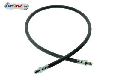 Brake hose , Brake cable for ETZ , extends