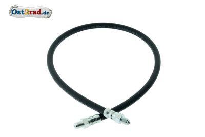 Brake hose , Brake cable MZ ETZ , standard