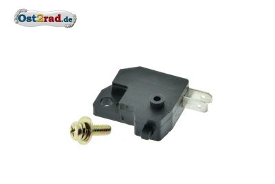 Brake light switch for Grimeca