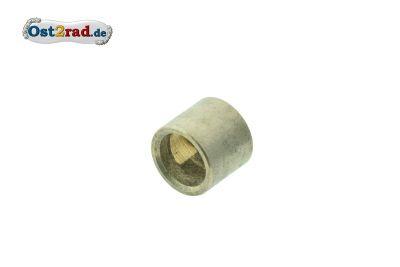 Büchse für Pleuelstange SR1 SR2 KR50 KR51/1 SR4- SL1