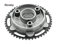 Couronne transmission MZ ETZ 125 150