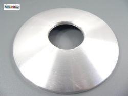 Cover for wheel hub Pionyr Jawa 555 Type