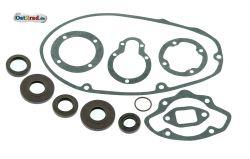 Kit joints moteur MZ ES 125 150