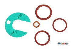 Dichtsatz Vergaser passend für MZ ES250/1 ES300