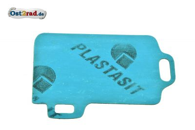 Dichtung für Magnetzünder spezial Vape AWO Plastasit blau