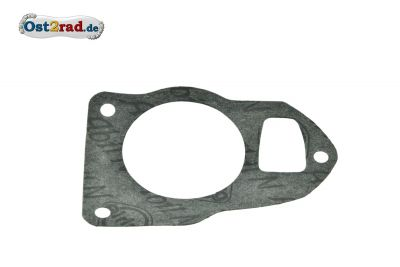 Seal for speedometer driving mechanism, speedometer case BK350