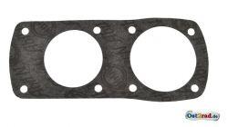 Dichtung Abschlussdeckel zum Getriebegehäuse passend für MZ BK 350