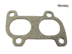 Gasket for intake socket  JAWA 638, 639, 640