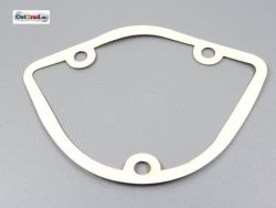 Alternator cover gasket for Jawa Mustang