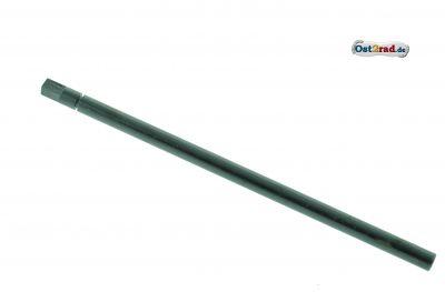 Druckstift Kupplung passend für IFA MZ BK350