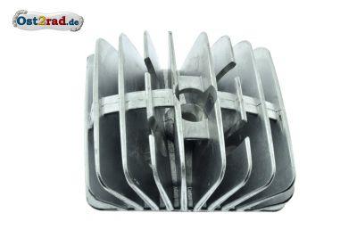 Fächerzylinderkopf LT85 für Simson S 51, SR 50 und KR 51