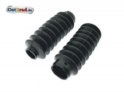 Soufflets protecteurs qualité standard MZ TS ETZ 35mm