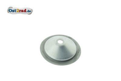 Rondelle de maintien filtre à air MZ ETZ 125 150 250 251 TS 250