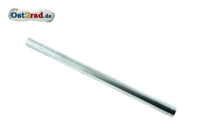 Gabelrohr 36mm Führungsrohr Holm Telegabel für JAWA 638