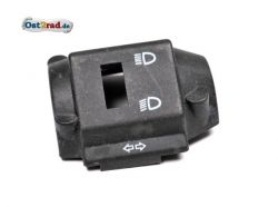Upper part switch combiantion Jawa 638 639 640