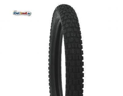 Enduro-Reifen, 2.50 - 19 M/C, 41 M, K46