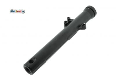 Gleitrohr rechts für Telegabel passend für MZ ETZ TS 35mm