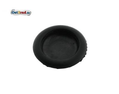 Gummi Katzenauge Jawa CZ 125 - 350