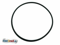 Elastic ring for tool container ES, ETS, TS 125, 150