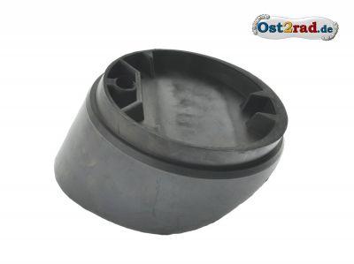 Gummiunterlage Rücklicht passend für MZ ETS 250