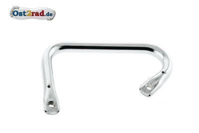 Handle for Jawa 125-350, Czech