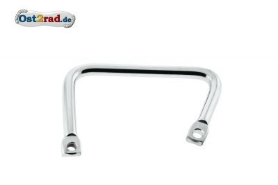 Handle for Jawa 125-350