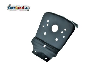 Holder for tail lamp Jawa 638, 639, 640