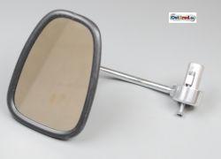 Rétroviseur bout de guidon JAWA CZ 125-350