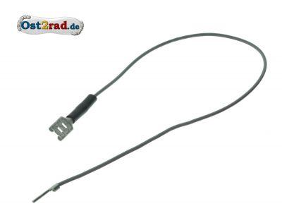 Anschlußleitung, Kabel (Begrenzungsleuchte) S53, S83