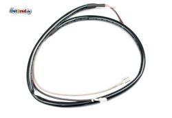 Kabelstrang Zündschloss Leitungsverbinder SIMSON Schwalbe