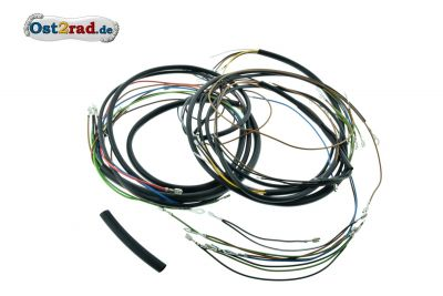 Cable set, cable harness ES 175, 250, 300 with indicator