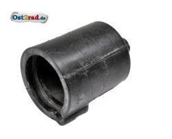 Active protection cap for ignition coil, all MZ