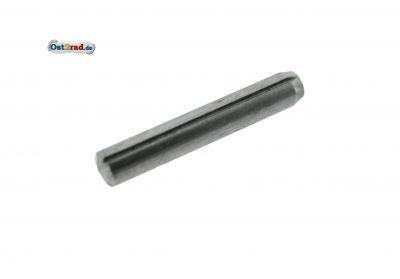 Zylinderkerbstift 5x32 Rahmen MZ TS 125 150