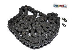 Chain ETZ 125 150 251 301