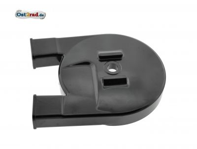Kettenkasten BAKELIT passend für S50 S51 KR51 Vogelserie (dt. Produktion) ohne Deckel