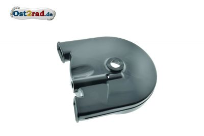 Chain guard MZ, genuine part ETZ