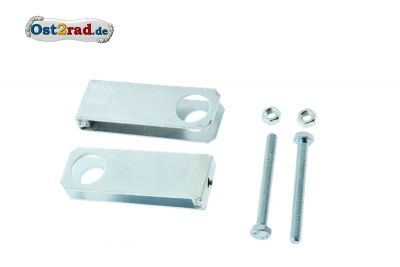 Chain adjuster MZ ETZ250