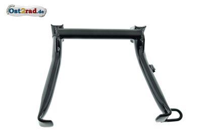 Kippständer SIMSON Roller SR50, SR80