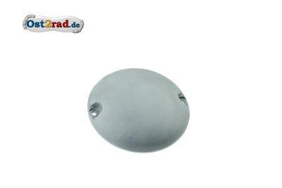 Kleiner Lichtmaschinendeckel passend für SR 59 RT125/3