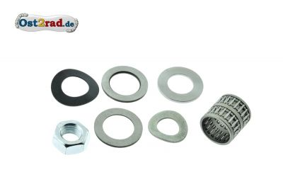 Small parts, repair set clutch MZ 250