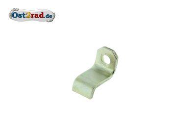 Klemmwinkel Lichtmaschine ETZ 125 150 250 251