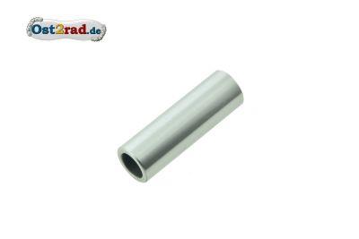 Gudgeon pin MZ 150