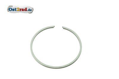 Piston ring IFA, BK350