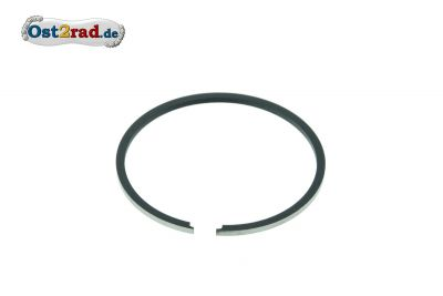Piston ring  ES150, TS150, ETS150