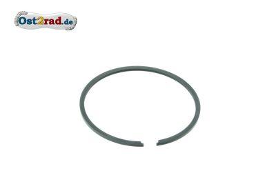 Piston ring ETZ300, ETZ301