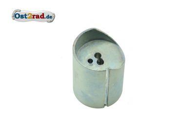 Kolbenschieber Vergaser Jikov Jawa CZ 125 - 350