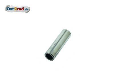 Axe de piston ouvert D15 JAWA CZ 175-350