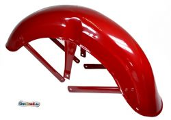 Front fenders for Jawa 250 and 350